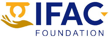 IFAC Foundation logo